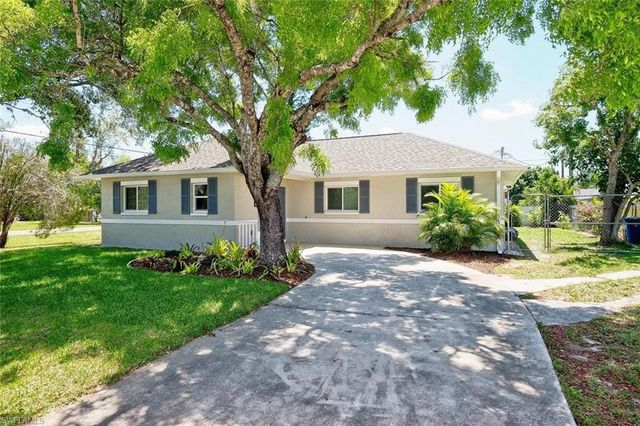 13355 Fourth St Fort Myers Fl 33905
