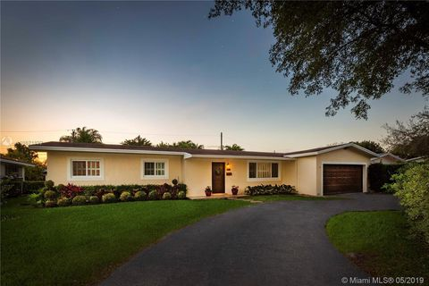 33155 real estate homes for sale realtor com rh realtor com