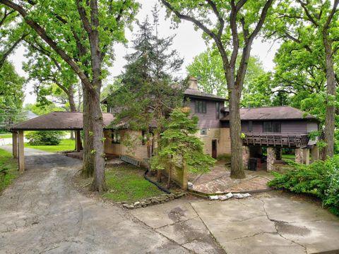 Photo of 3220 Meyers Rd, Oak Brook, IL 60523