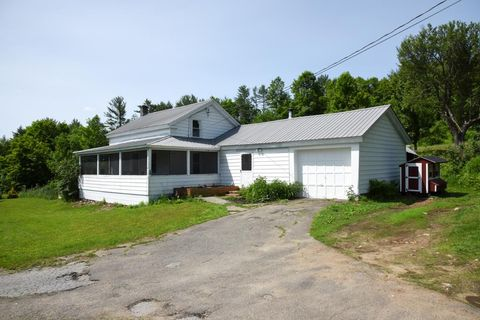 Photo of 2621 State Route 28, North Creek, NY 12853