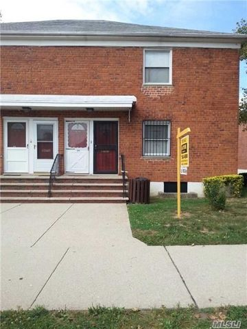 68 24 140 St Unit A Kew Gardens Hills Ny 11367 Home
