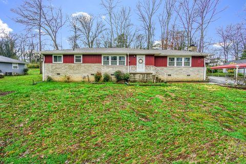 Photo of 414 Osborne Dr, Chattanooga, TN 37421