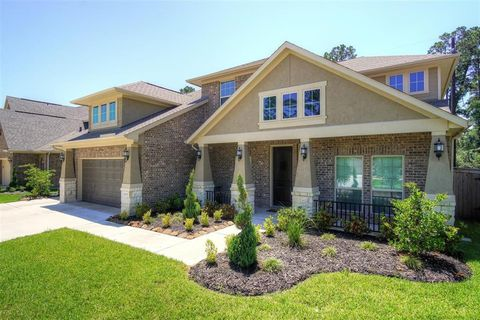 Imperial Valley, Houston, TX New Homes for Sale - realtor com®