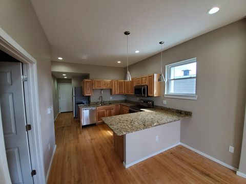 Photo of 404 E Mill St Apt 3 A, Plymouth, WI 53073