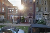 Photo of 1326 N Artesian Ave, Chicago, IL 60622