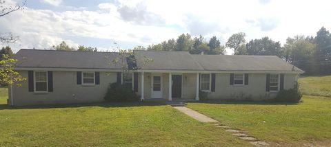 Photo of 65 B E Caldwell St, Mount Juliet, TN 37122