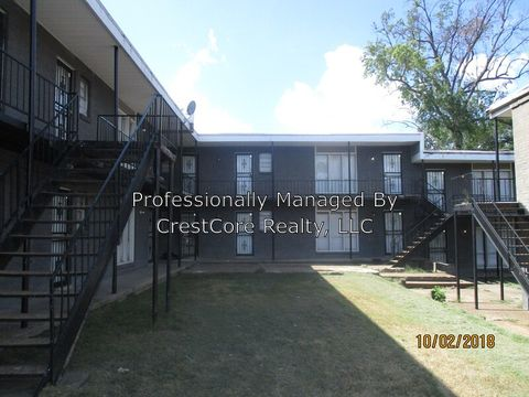Photo of 1060 Merriwether Ave Apt 6 1060 6 Ave Unit Merriwether, Memphis, TN 38105