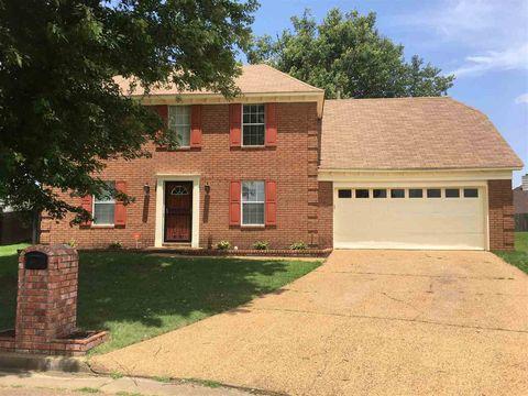 Fabulous Auburn Ridge Memphis Tn Real Estate Homes For Sale Download Free Architecture Designs Embacsunscenecom