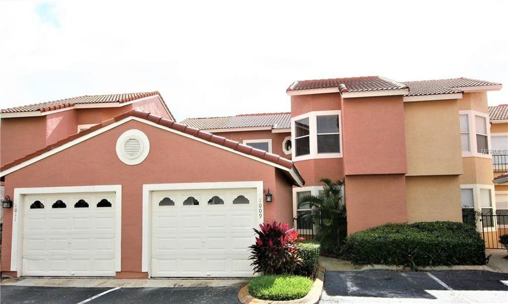 1009 Casa Del Sol Cir Altamonte Springs, FL 32714
