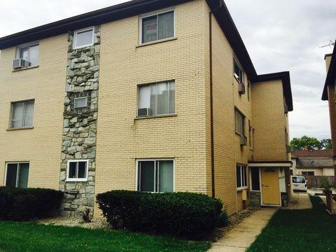 8549 Grand Ave Apt 3 N, River Grove, IL 60171