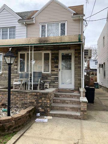 Photo Of 1860 E 34th St Staten Island Ny 11234