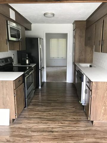 South Easton, MA Apartments for Rent - realtor com®
