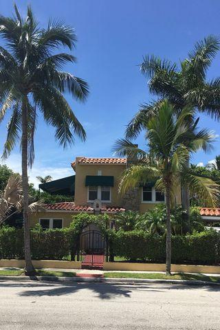 Photo of 194 Almeria Rd, West Palm Beach, FL 33405