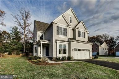 22153 new homes for sale
