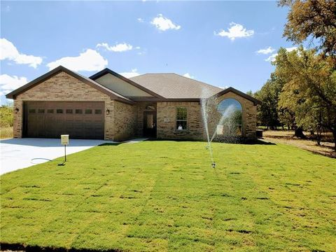 Photo of 7280 Feather Bay Blvd, Brownwood, TX 76801