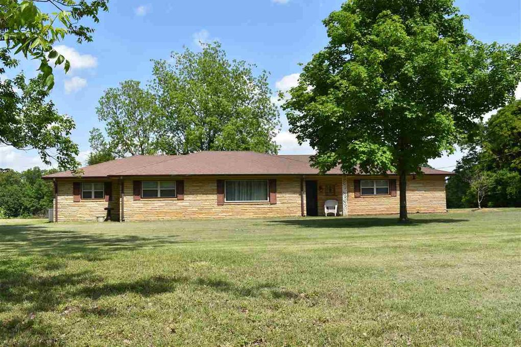 7748 County Road 333 Jonesboro Ar 72401 Realtor Com