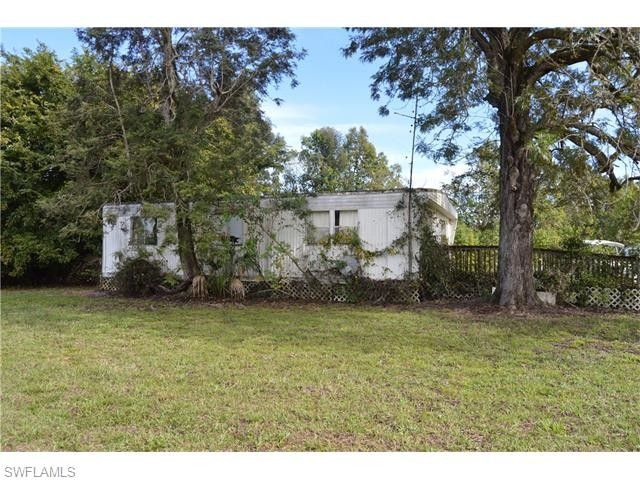 4640 fort simmons ave labelle fl 33935 home for sale