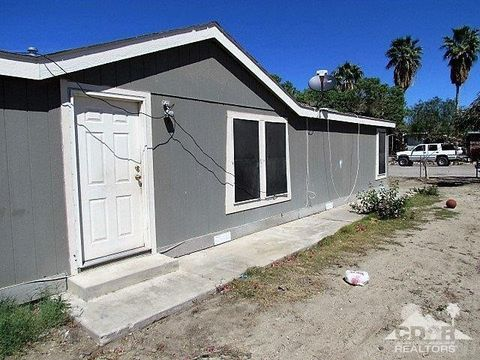 Photo of 72361 Fantail Ave, Mecca, CA 92254