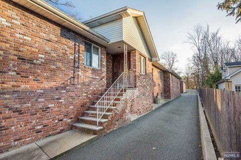 Photo of 497 Eagle Rock Ave, Roseland, NJ 07068