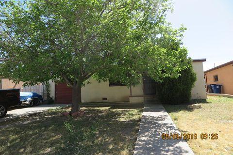 Photo of 3010 Montclaire Dr Ne, Albuquerque, NM 87110