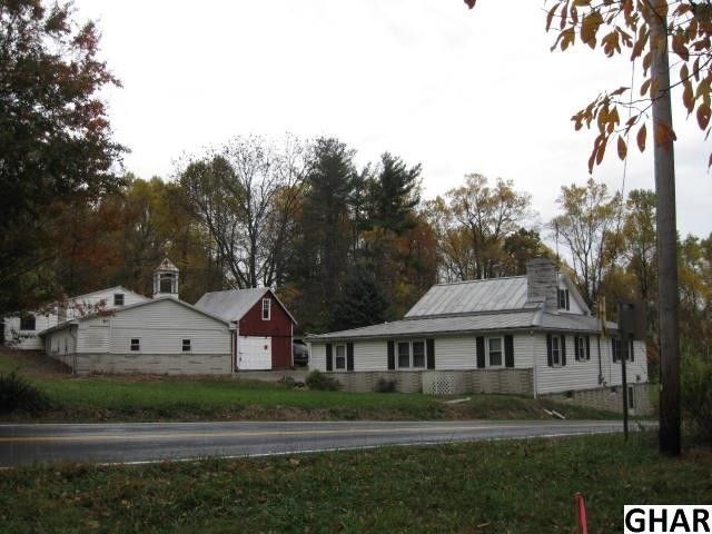 1300 roundtop rd lewisberry pa 17339 home for sale real estate