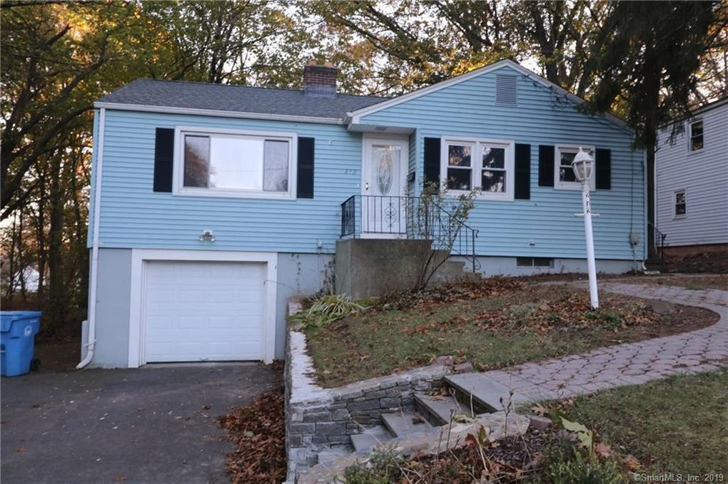 272 Francis St, New Britain, CT 06053