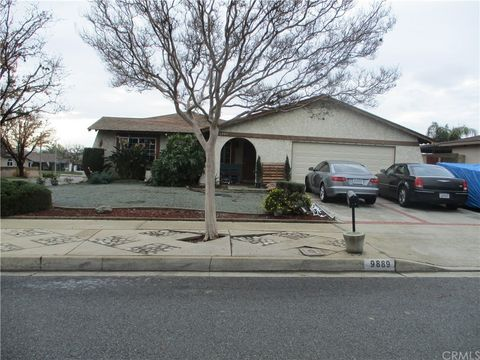 Photo of 9889 Candlewood St, Rancho Cucamonga, CA 91730