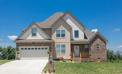 Photo of 2141 Volunteer Dr Sw, Cleveland, TN 37311