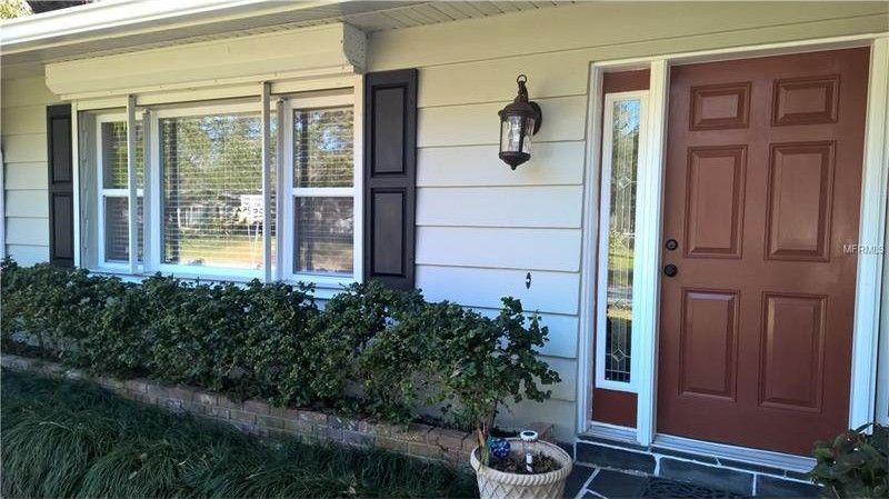 2119 Oak Grove Dr, Clearwater, FL 33764