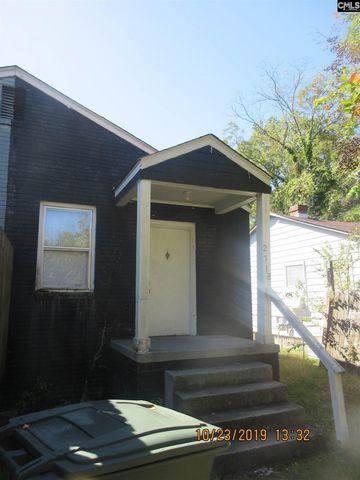 Photo of 2718 School House Rd, Columbia, SC 29204
