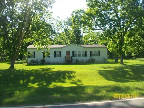 Photo of 7048 College Ave, Blackshear, GA 31516