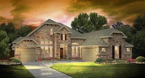 Terrific Heritage Keller Tx New Homes For Sale Realtor Com Download Free Architecture Designs Scobabritishbridgeorg