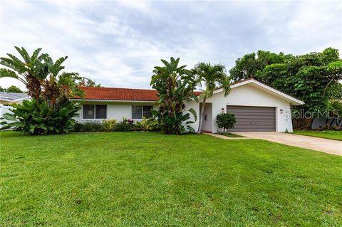 33711 real estate homes for sale realtor com rh realtor com