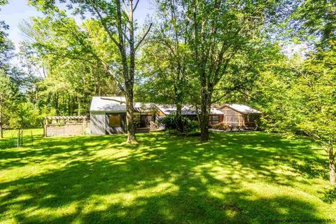 3647 State Route 28 A, West Shokan, NY 12494