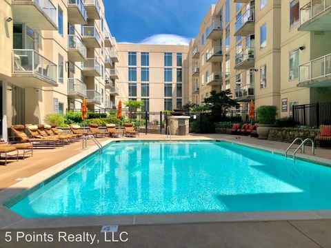 Photo of 600 12th Ave S Apt 418, Nashville, TN 37203