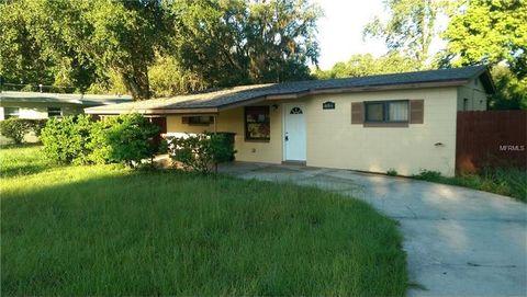 804 Plumosa Ave, Fruitland Park, FL 34731