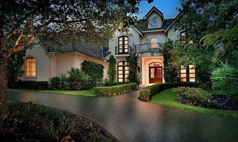 Photo of 31 Player Bend Dr, The Woodlands, TX 77382