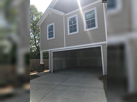207 Nehemiah Rd Lot 38, Lexington, SC 29072
