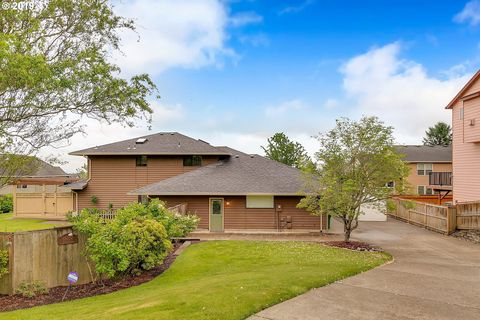 Photo of 15052 Se Nia Dr, Happy Valley, OR 97086