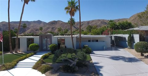 Photo of 67885 Carroll Dr, Cathedral City, CA 92234