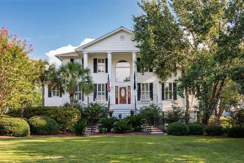 Superb North Charleston Sc Single Family Homes For Sale Realtor Com Interior Design Ideas Clesiryabchikinfo