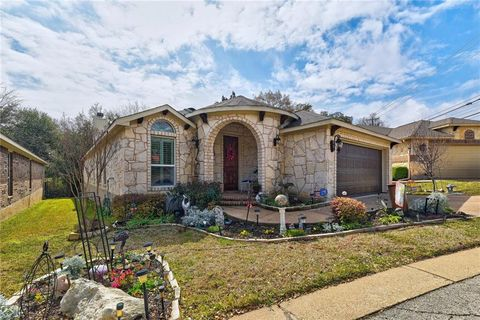 Photo of 1239 Red Bud Ln, Round Rock, TX 78664