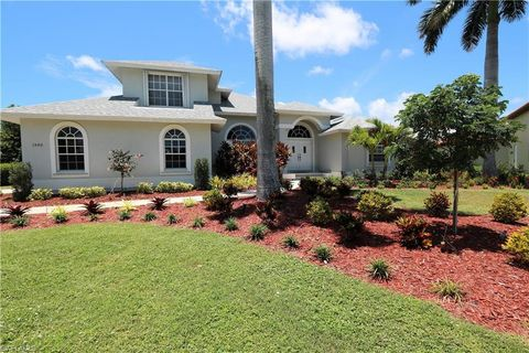 Photo of 1560 Collingswood Ave, Marco Island, FL 34145