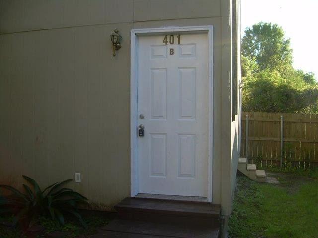 401 Sugar Pine St Apt B, La Place, LA 70068