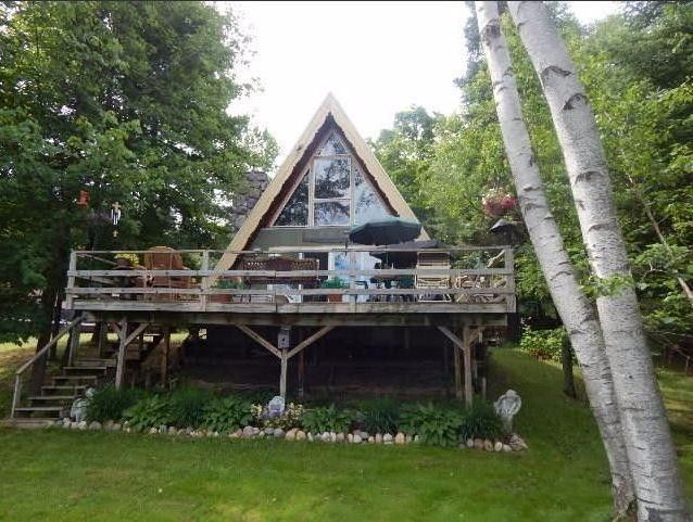 5873 The Meadows Gaylord, MI 49735