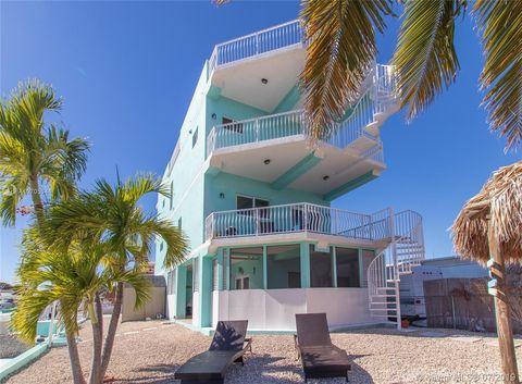 Pleasing Key Largo Fl Real Estate Key Largo Homes For Sale Interior Design Ideas Gresisoteloinfo