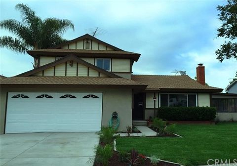 8533 Chester St, Paramount, CA 90723