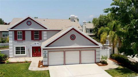 Photo of 6958 Canosa Pl, Rancho Cucamonga, CA 91701
