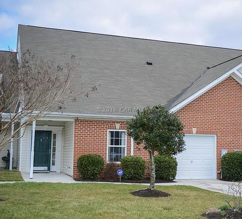 delmar md houses for sale with swimming pool