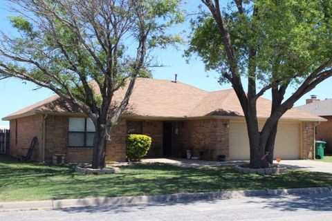 76905 Real Estate San Angelo Tx 76905 Homes For Sale